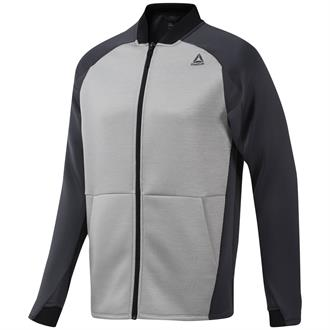 REEBOK ost spacer track jacket du3982