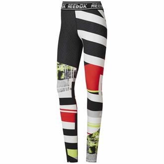 REEBOK wor myt engineered tight du4828