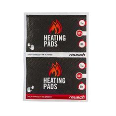 REUSCH heating pad set 4883002-100