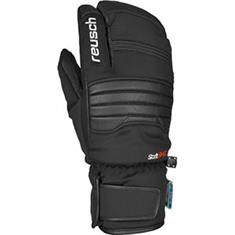 REUSCH reusch connor r-tex xt lobster 4901735-7701
