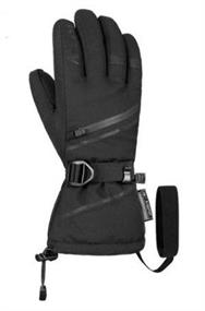 REUSCH reusch demi r-tex xt + heating pocket 6031227-7700