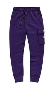 ROBEY Cargo Jogger rs110020-3050