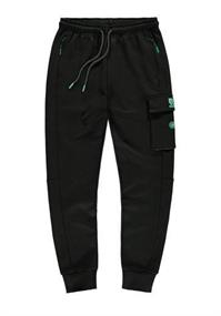 ROBEY Cargo Jogger rs110020-3090