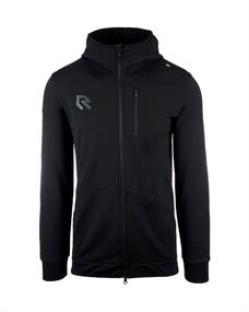 ROBEY Off Pitch Jacket rs7605-900