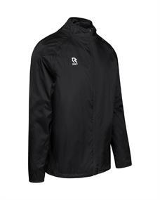 ROBEY Rain Jacket rs4521-900