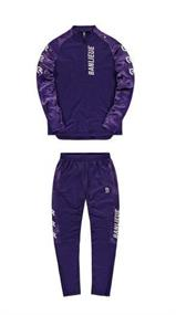 ROBEY Tracksuit rs101020-3450