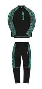 ROBEY Tracksuit rs101020-3490