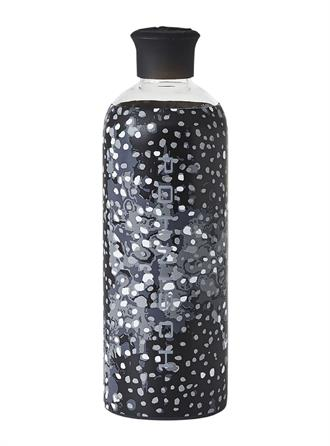 rohnisch Glass Water Bottle 599001
