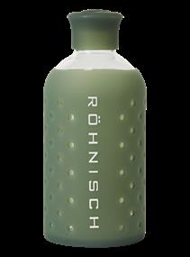 rohnisch Small Glass Bottle 599003