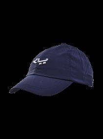 rohnisch SOFT CAP 564045