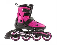 ROLLERBLADE Microblade G rs7957300-7g4