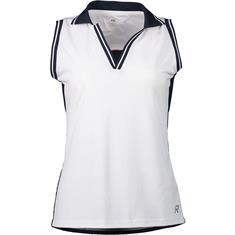 Rukka ylapalu polo shirts 777417130r-980