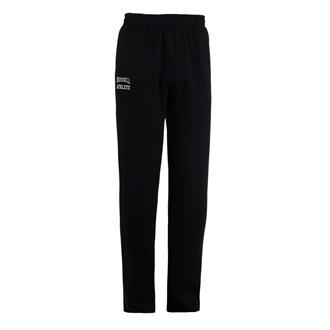 RUSSEL Russell Closed Leg Sweat Pant a57332-099