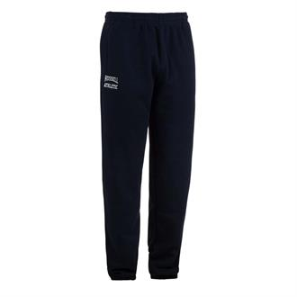 RUSSEL Russell Closed Leg Sweat Pant a57332-190