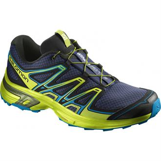 SALOMON Wings Flyte 2 l39967000