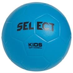 SELECT Select Kids Soft Handball 387927-5130