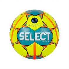 SELECT select optimo handball 387937-4100