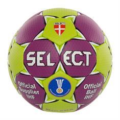 SELECT Select Solera Handball 387907-0400
