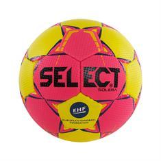 SELECT select solera handball 387907-4060