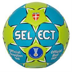 SELECT Select Solera Handball 387907-5130