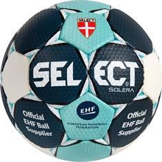 SELECT Select Solera Handball 387907-5520
