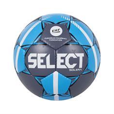 SELECT select solera handball 387907-9555