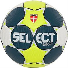 SELECT Select Ultimate Handball Replica 387909-7420