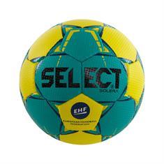 SELECT Solera Handball 387907-1044