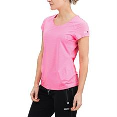 SJENG SPORTS evelyn evelyn-p075