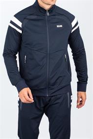 SJENG SPORTS FARAY-N024 men fullzip vest faray-n024