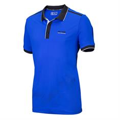 SJENG SPORTS Felix men polo felix-n097