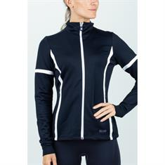 SJENG SPORTS JAZZY-N024 lady trainingjacket jazzy-n024