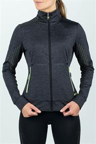 SJENG SPORTS JOVANKA PLUS-B031 lady training jacket plus jovanka plus-b031