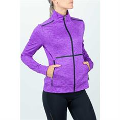 SJENG SPORTS JOVANKA PLUS-P074 lady training jacket plus jovanka plus-p074