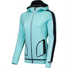 SJENG SPORTS lady hooded vest nicky-a249