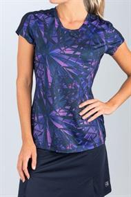 SJENG SPORTS LEXIE-P073 lady t-shirt lexie-p073