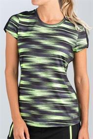 SJENG SPORTS LEXIE-Y086 lady t-shirt lexie-y086