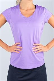 SJENG SPORTS LIBBY-V053 lady t-shirts libby-v053