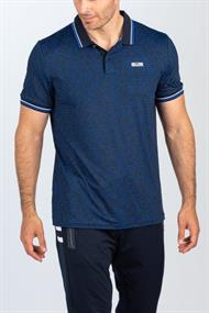 SJENG SPORTS LOWIE-N024 men polo lowie-n024