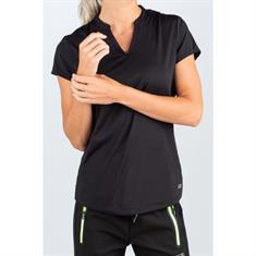 SJENG SPORTS LUZ-B001 lady t-shirt luz-b001