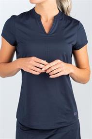 SJENG SPORTS LUZ-N024 lady t-shirt luz-n024