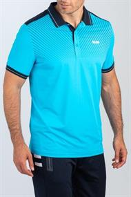 SJENG SPORTS LYRON-A252 men polo lyron-a252