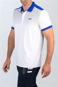 SJENG SPORTS LYRON-W009 men polo lyron-w009