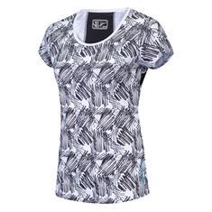 SJENG SPORTS Muriel lady t-shirt muriel-w009