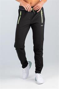 SJENG SPORTS ODETTE-B001 lady trackpants odette-b001
