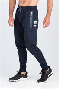 SJENG SPORTS PAOLO LONG-N024 men cuffed pants long paolo long-n024