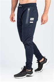 SJENG SPORTS PAOLO-N024 men cuffed pants paolo-n024