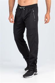SJENG SPORTS PERIJN-B001 men training pants perijn-b001