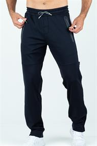 SJENG SPORTS PJOTR-N024 men pant pjotr-n024
