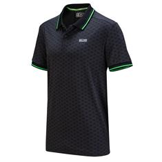 SJENG SPORTS polo Lawrence-G138 lawrence-g138